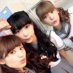 ぷかぷか写真ぷかぷか!🐟 pic.twitter.com/3rZeUSzAs6