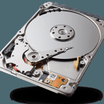 Mac running slow? It could be the hard drive at fault. Call us and well remedy it. #HerefordHour https://t.co/gdyzkgFB8x