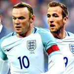 Ray Parlours England XI: Former Three Lions midfielder picks his team for Iceland clash https://t.co/RHwNNrcHJO https://t.co/Nc7Wy27eAX
