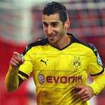 Manchester United agree £26.3m fee and personal terms for Henrikh Mkhitaryan #MUFC https://t.co/jwhqXobHMS https://t.co/7RAHALRdl6