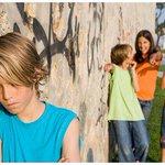 El #Bullying no se limita a centros escolares, también se producen casos en campamentos de verano. #Denuncia https://t.co/sEtsmN5K4c