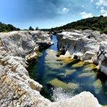 Le top 10 des plus beaux sites de baignade en rivière de la région ????☀️ https://t.co/T5XfxNcX17 https://t.co/Evj0JCrOWW