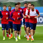 """""""I cant see anything but an England win"""" - Paul Merson predicts England v Iceland: https://t.co/ropxq1m5gI https://t.co/RBf5DZg7Gp"""