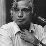 1982-83 :: India Starts Integrated Guided Missile Development Programme (IGMDP) Under Leadership of Dr. Kalam #MTCR https://t.co/NlgsMUCn4L