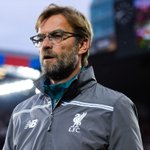 Liverpool round-up: Dortmund star confirms departure departure with Reds interested https://t.co/QYLW6JXVm1 https://t.co/nTQD3P3cYp