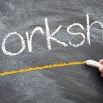 Woensdag zijn we in @Leiderdorpinfo met een #gratis #workshop bladen maken, kom je ook!? https://t.co/jIHPlHdCqu https://t.co/gyOj34ZwQq