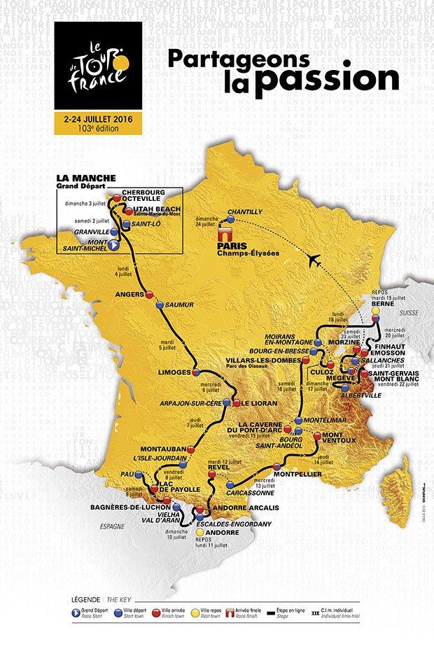 Riders for @LeTour:  F. Aru V. Nibali J. Fuglsang T. Kangert A. Lutsenko L.L. Sanchez D. Rosa A. Grivko P. Tiralongo https://t.co/7ikgWsTkxZ