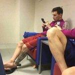 [Palmarès Euro - CM - Copa America] Christophe Dugarry : Mondial 98, Euro 2000 Lionel Messi : néant https://t.co/BwUzOg4Gdt