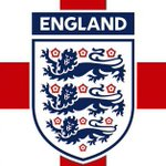 England vs Iceland today 8pm! Watch all the action live here! Great offers all evening @WearInns #barnsleyisbrill https://t.co/K7Bdf56IP8