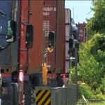 Ports Authority predicts improvement after traffic issues near Wando Welch terminal https://t.co/u379cg4JsN #chsnews https://t.co/TX93WzefKq