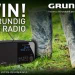 #Glastonbury has come to a close but RT&L if the #oldschool classics still have your heart to #WIN a DAB Radio https://t.co/BSQ8bzqJLg