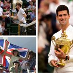 Be at .@Wimbledon - we have all the info on getting tickets and more (Photo: PA) https://t.co/cN3Roqs52x https://t.co/v2WaRqr5XL