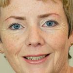 "Bristol South MP Karin Smyth says Jeremy Corbyn's position is now ""untenable"". https://t.co/1yURq3zRPL https://t.co/i3ByNiQKht"