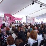 Promulgamos el decreto para beneficiar a las mujeres en etapa de lactancia en #Coahuila #MásDerechosparalasMujeres https://t.co/6iiv7vyT5Z