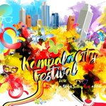 The #KampalaCityFestival is back, bigger and better. Get yourselves ready for the 2nd October 2016. https://t.co/4Zyru9dibO