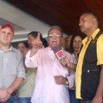 @BraulioMerino: El civismo demostrado por el pueblo obliga a rectoras del CNE a rectificar https://t.co/KheJ38gyBn https://t.co/hFFkyyXwyy
