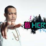 Watch @gherbos 2016 XXL Freshman freestyle and interview now https://t.co/iyMXQQpZRz https://t.co/FDxmPCfvWQ