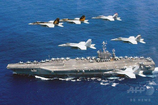 東シナ海で一触即発の危機、ついに中国が軍事行動 中国機のミサイル攻撃を避けようと、自衛隊機が自己防御装置作動 《織田 邦男》 #JBpress https://t.co/bol2q4BI79 https://t.co/zHC3Pbjziu