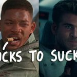 Independence Day: Resurgence BOMBS! See more of the worst sequels of all time HERE! https://t.co/2wBD360qnS https://t.co/hGYRnF5Ut3