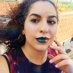 Dont miss this rainbow lip tutorial on our snapchat! https://t.co/HRSSyadHLr #NYCPride https://t.co/80oSbzCdji