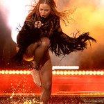 « #PrêtàLiker » : Quand Kendrick Lamar et Beyoncé enflamment la scène des BET awards