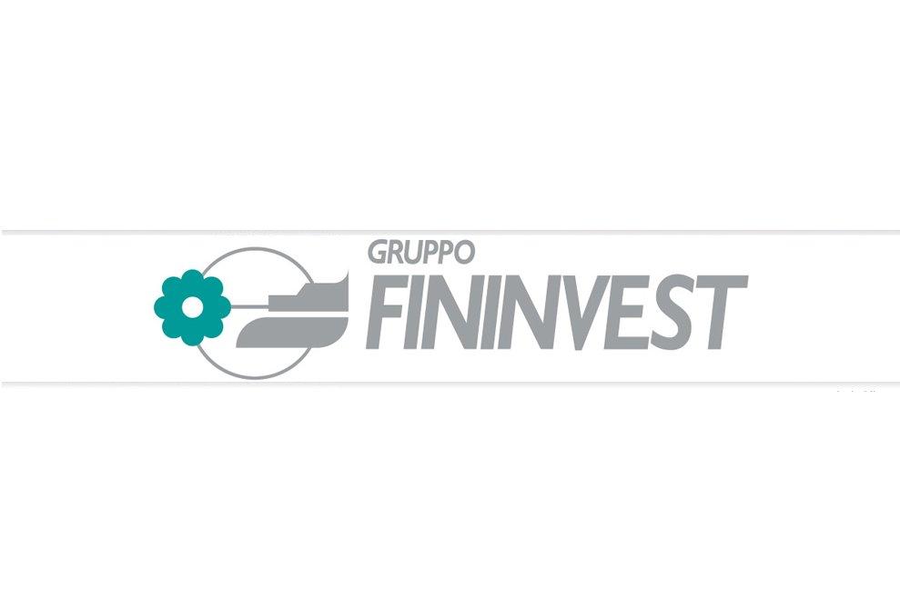 #Fininvest