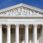 Supreme Court set to close out current term with 3 big cases https://t.co/I9IjU4DGhT #SCOTUS https://t.co/ZzCBWIil9M