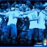 La nostra forza sta nel #GRUPPO! 🙌🙏💪👊 Retwitta gli #AZZURRI!!!! 💙💙💙💙💙💙💙💙💙💙💙💙💙💙💙💙💙💙💙💙 #ITAESP #ITASPA #ITA #EURO2016 https://t.co/UOXuFYVHtv