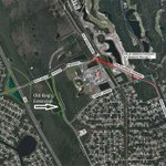 Old King's Road Extension Opens Today in #PalmCoast #FlaglerCounty #OldKingsRoad https://t.co/haoCxL6P3H https://t.co/VK6d9uaKCS