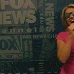 "embarrassing! RT @foxandfriends @HeatherNauert wears sunglasses at night rocks out at FNC #NationalSunglassesDay https://t.co/Gtpq8VhKl4"""