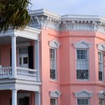 5 East Battery sold recently for $6.5m. Built in the late 1840s. #Charleston https://t.co/D8B1LkVIHB