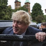 """""""There is every cause for optimism."""" Boris Johnson on whats next after the Brexit vote: https://t.co/CFMs7PYpbs https://t.co/2iNWERvujt"""
