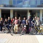 Thursday, join @JasonThorne_RPP for #PEDRides bike tour @Durand_NA: https://t.co/ed69Puv3Gw #HamOnt @cityofhamilton https://t.co/XtQ1XHNeM4