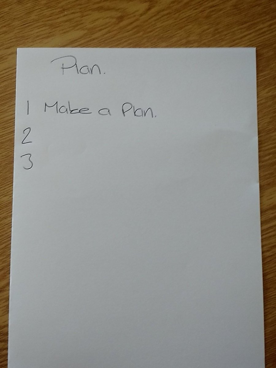 Exclusive. A copy of George Osbourne's exit plan. @DPJHodges @Mike_Fabricant #Wato https://t.co/SqMjY27vGY