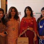 FICCI FLO Ladies – With PoojaMahajan https://t.co/hk0XzZL1gS https://t.co/6LEIYTPt2z