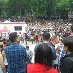 https://t.co/d0t174Fi1t @GobCDMX #MarchaLGBTI @MetroCDMX @GayCDMX @TelenovelasVIP @BlogRumoreS @popularesLGBTT #cdmx #CiudadDeMexico