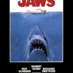Tonights Summer Outdoor Movie at Covelli Center is Jaws (1975). Start time approx. 9pm #sharkweek https://t.co/7fBxi43dfb