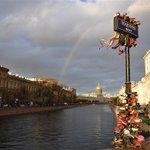 @OliviaKroth @LinaPolyLina @fadeeva9 @irina3529 @LarisaMovsesyan @sold701 @sergey_silkin Северная Венеция. https://t.co/gCKfZUPgeF