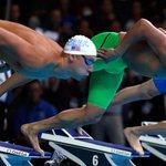 Breaking down Day 1 of the U.S. Olympic swimming trials https://t.co/xfnblzvw0e https://t.co/FR8kbhQpR1