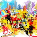 GRAPHIC #KampalaCityFestival 2016 is a #BlackYellowRed affair! Save 2 October—Youve never experienced this before! https://t.co/s1yCvLH65C