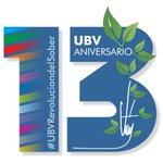 Hoy inician las inscripciones para NUEVO INGRESO #UBVBolivar | Del 27jun al 1jul | #UBV13añosAntiimperialista https://t.co/yZ3s7g2NjQ