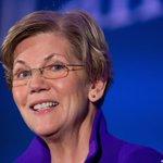 Sen. Elizabeth Warren being vetted as a possible Vice President pick for Hillary Clinton. https://t.co/aQpWY9LpsL https://t.co/6o5mdU0K1g