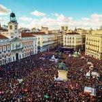 No creo que un millón de votantes de IU Podemos #20D votasen @PPopular el #26J y no #UnidosPodemos #ResacaElectotal https://t.co/8kwgNjqHKK