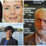All of Bristol's Labour MP's have joined the rebellion against party leader Jeremy Corbyn. https://t.co/lW01j0LSre https://t.co/9lqc6PQzPt