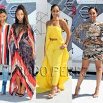 Who was the WORST dressed at the #BETAwards last night? Vote HERE! https://t.co/FIKA4Dcx1m https://t.co/gud3RcZ2DY