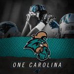 Best of luck to @GoCCUsports in the @NCAACWS finals! #OneCarolina https://t.co/u47MMyYtz3