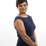 MP Thangam Debbonaire has confirmed that shes resigned from shadow front bench https://t.co/2S8BsA5h0G https://t.co/jOs6Z2enXa