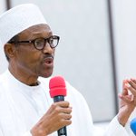 President Buhari Confused About Niger Delta Avengers https://t.co/I2KrwcFDn5 https://t.co/daxVrYgM9C