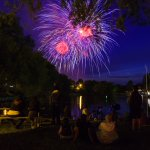 FRIDAY: Celebrate CANADA DAY at Bayfront/Pier 4! Fun, food & FIREWORKS! https://t.co/D2M9f3OaJV #HamOnt https://t.co/0RjdMNuuvy