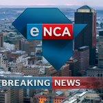 BREAKING NEWS: Treasury report to ConcCourt orders Pres. Zuma to pay R7.8million for non-security #Nkandla upgrades https://t.co/3FjWBIfa0b